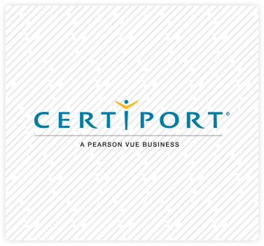 Certiport solution Providers