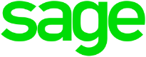 Peachtree is now Sage 50 Accounting Peachtree